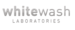 WhiteWash Laboratories